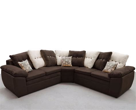 f sala sala relax home market salas sofas muebles envio gratis