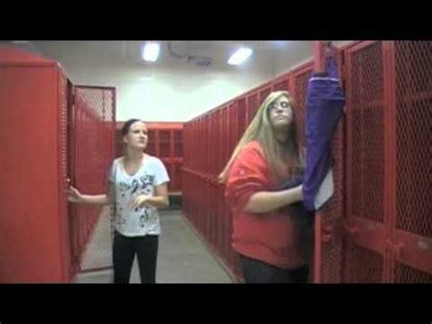 hidden camera in girls bedroom ralston high school pbis locker room youtube