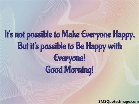 happy to everyone morning everyone quotes quotesgram