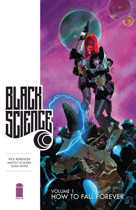 black science volume 6 1534301828 r imagecomics reading club november 2017 black science vol 1 by rick remender matteo