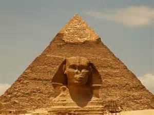 pyramide voyages cartes