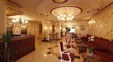 ottoman taksim square hotel ottoman palace taksim square hotel taksim oteller