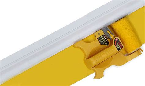 Ceiling Edging Tool by 1000 Images About Diy Painting Finishing And Hanging