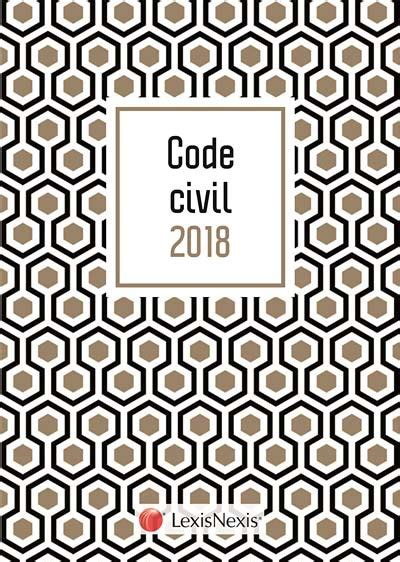 louisiana code of civil procedure 2018 ed books ld lit028m code civil 2018 jaquette amovible gold tissot