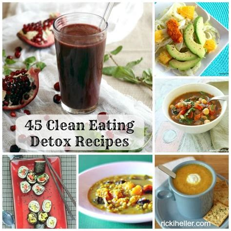 Meatless Detox Diet by 241 Best Candida Diet Stage One Recipes Images On