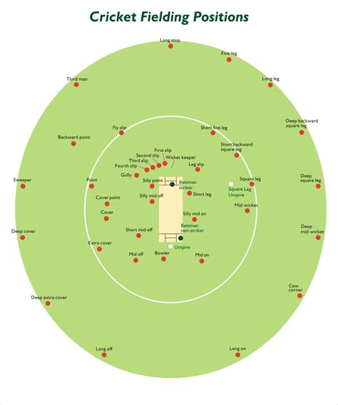 diagram of cricket fielding diagram of cricket fielding 28 images file
