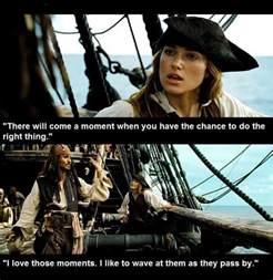 Captain Jack Sparrow Memes - captain jack sparrow meme wtf pinterest sparrows