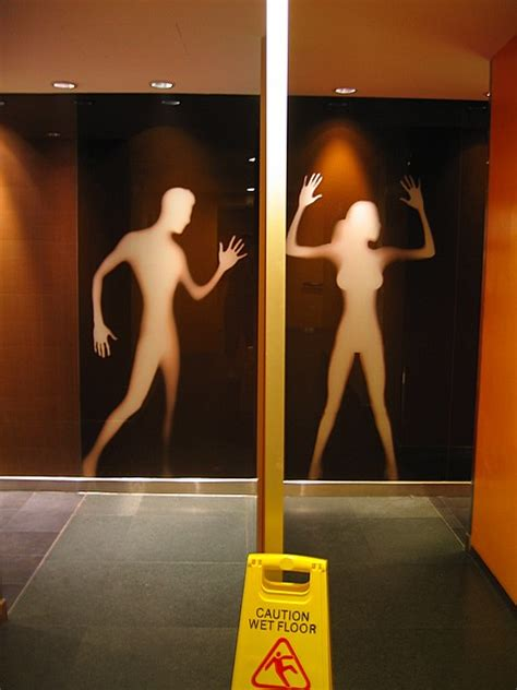 models gt gt nepali gt gt funny bathroom signs