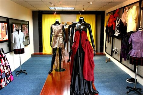 Fashion Design Institute | fashion designer school for fashion design