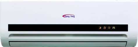 Ac Lg Wall Mounted wall air conditioner wall air conditioner 30000 btu