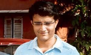 Ganguly the main attraction as the hazare trophy looms daily mail