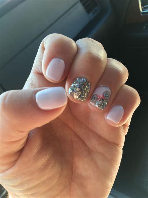 disney pattern nails best 25 disney nails ideas on pinterest disneyland