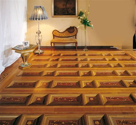 Ideas For Bone Inlay Table Design 28 Best Images About Parquet Wood Tile Pattern Flooring On Wood Parquet Patterns