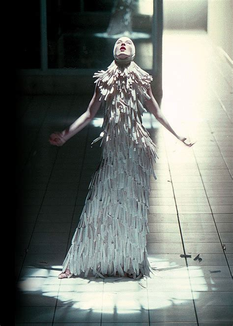 687 best images about designer mcqueen on