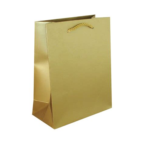 small gift bags deva designs gift bags small gold deva designs