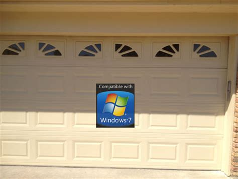 garage door with or without windows is a garage door with windows more expensive than a garage