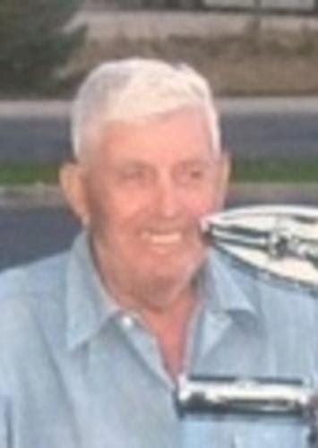 isaac drieth obituary longmont colorado legacy