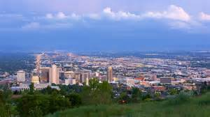 To Salt Lake City Salt Lake City Vacations 2017 Package Save Up To 603