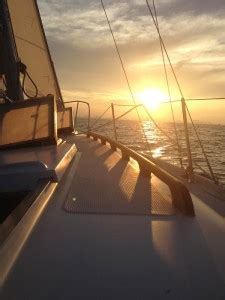 row boat rental chicago sailing packages chicago boat rental charters