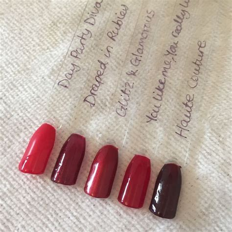 carpet manicure colors 17 best ideas about carpet manicure on