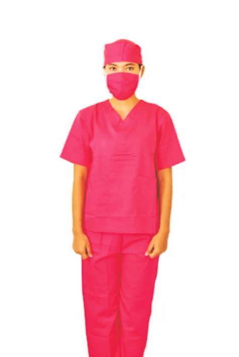 harga rok pendek dan baju indonesia jual baju ok operasi perawat lengan pendek harga murah
