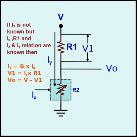 transistor lifier work how do transistors work quora