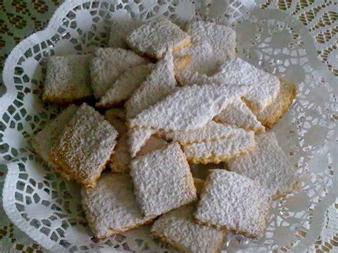 dolci tipici mantovani tutti i dolci di carnevale italiani 55 ricette per