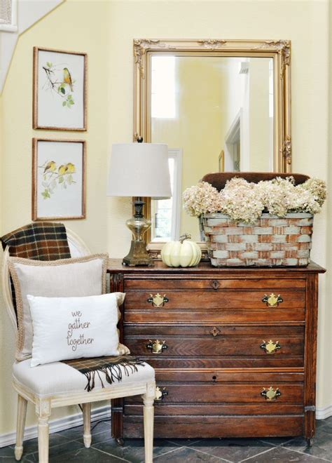 entry decor 25 best ideas about fall entryway on fall entryway decor front hallway and large