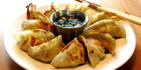 cinese a dove mangiare cinese a treviso ecco 10 ristoranti