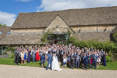 Great Wedding Photography by Great Tythe Barn Wedding Photography Archives Louise