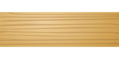 wood pattern png free vector graphic plank pattern structure wood