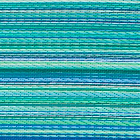 outdoor rug turquoise cancun outdoor rug in turquoise moss outdoor rugs