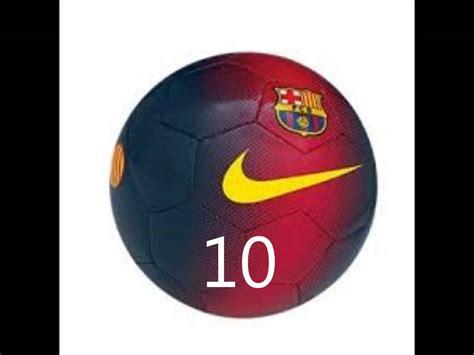 imagenes de nike las mejores los mejores balones nike youtube