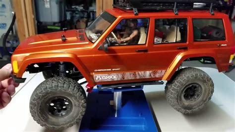 jeep nukizer interior 100 jeep nukizer kit jeep cherokee itt i post