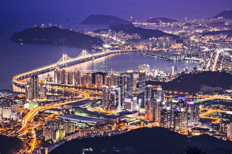 to busan things to do in busan activities attractions owegoo