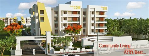 vista appartments kubhera vistas apartments in saravanatti coimbatore