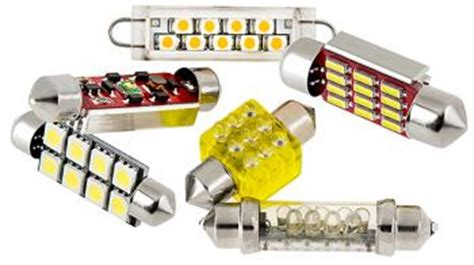 auto l led replacements led car lights 12v replacement bulbs super bright leds
