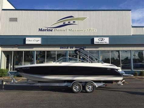 cobalt boats ontario canada cobalt boats for sale in canada boats