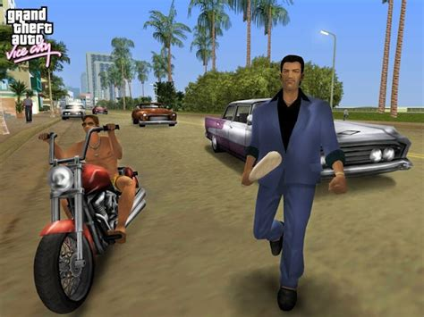 y city games free download full version gta vice city game free download car interior design