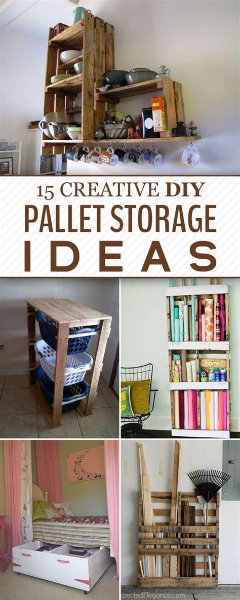 diy clever storage ideas 15 bathroom organization and 28 diy clever storage ideas 15 15 diy little and