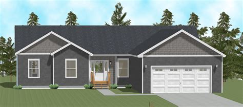 country modular homes north country homes modular homes northern michigan