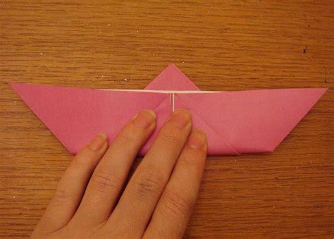 cara membuat bunga dari kertas origami beserta gambar 7 cara membuat origami beserta gambarnya seni melipat kertas