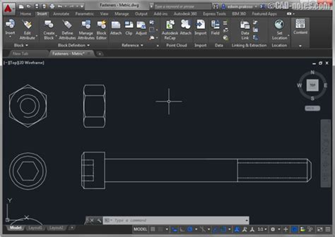 autocad 2014 full version software free download autocad 2013 32 bit full torrent autos post