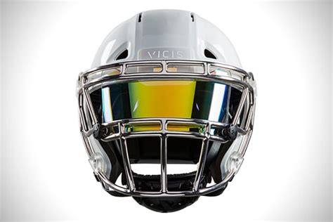 how seattle startup vicis created the zero1 the helmet seattle startup created a helmet that is outperforming