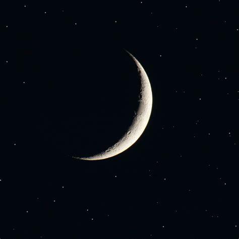 Calendario Fases Da Lua Fases Da Lua Em 2017 Confira As Fases Da Lua Em 2017