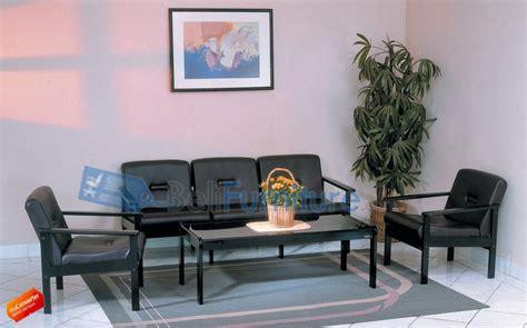 Meja Tv Ligna ligna sofa sf 106 m murah bergaransi dan lengkap