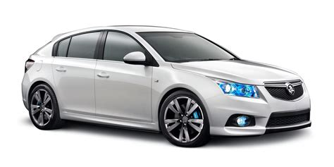 2012 holden cruze hatch gm authority