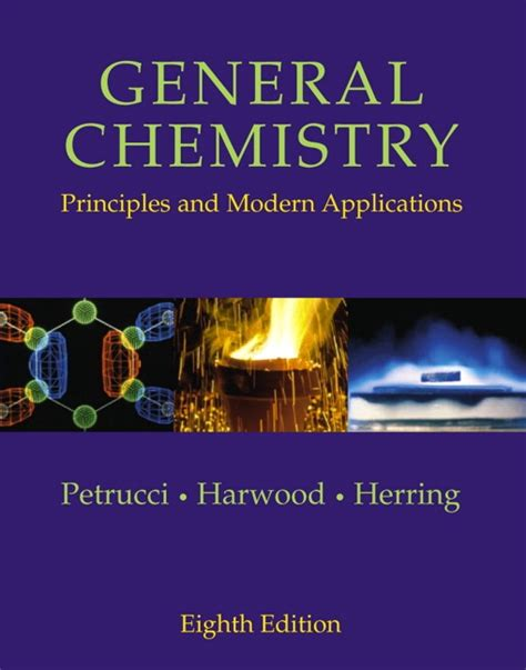 general chemistry petrucci harwood herring madura general chemistry