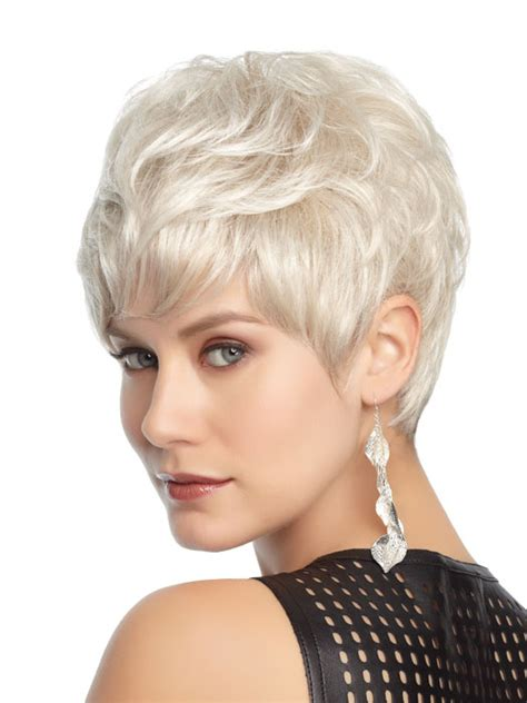 shor wigs for women over 60 paula wigs for women over 50 short hairstyle 2013