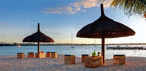 veranda mauritius veranda resorts mauritius mauritius hotels guide